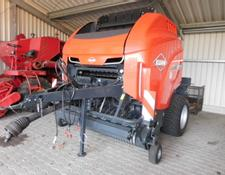 Kuhn VB 3195 Opticut 23