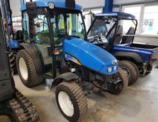New Holland TCE45