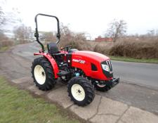 Branson traktoren gebraucht traktorpool.de
