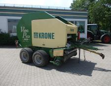 Krone VARIO PACK 1800 MULTI CUT