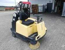 Etwas Neues genug Kärcher Kehrmaschinen gebraucht - traktorpool.de #AW_56