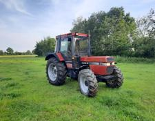Case IH 844 XL Plus