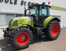 Claas ARION 620 CIS TRADITION