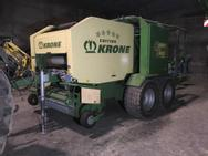 Krone Combi Pack 1500 V Multi Cut