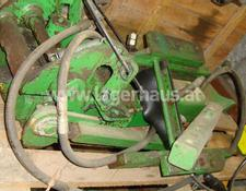 John Deere HITCH PRIVAT