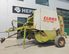 Claas Rollant 45