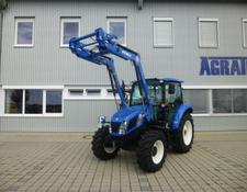 New Holland T 4.55 Powestar