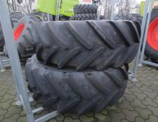Michelin 600/65R38 Multibib