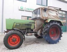fendt farmer 3 s traktoren gebraucht. Black Bedroom Furniture Sets. Home Design Ideas