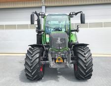 Fendt 313 S4 Profi Plus Profiplus Vollausstattung + LED 2019