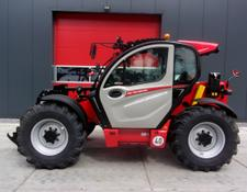 Manitou MLT 737-130PS