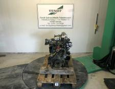 MWM td 226.3 b Motor fendt Farmer Turbo 307 ls lsa Engine