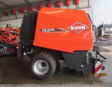 Kuhn FB 2130 SELECT