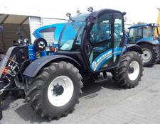 New Holland LM 7.42 Ex Erbenh.