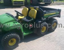 john deere atv quads gebraucht. Black Bedroom Furniture Sets. Home Design Ideas