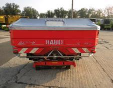 Rauch AXIS H-30.1 EMC
