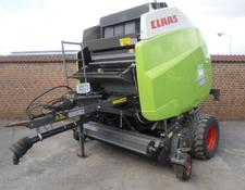 Claas 385 RC