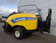 New Holland BB 870 R ROTORSCHNEI
