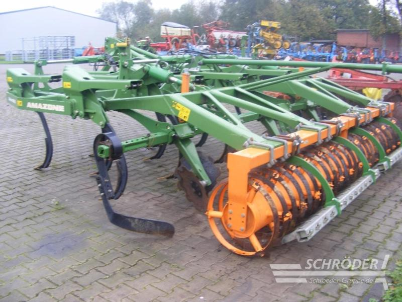 Amazone Cenius 4002-2 Super