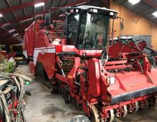 Grimme MAXTRON 620 I