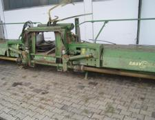 Krone EASY COLLECT 7500