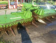 Krone Easy Collect 6000FP