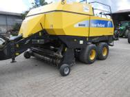New Holland bb950