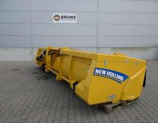 New Holland DSW-NH