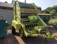 Claas Rolland 62