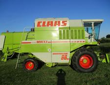 Claas Do 98 sl Maxi