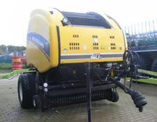 New Holland Roll-Belt 180 Activ-Sweep