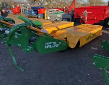 Malone Procut 900 Straight Mower