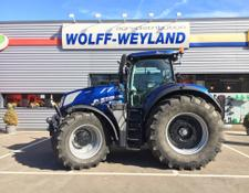 New Holland T 7.315 HD