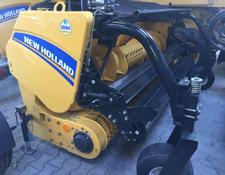 New Holland PICK UP 300