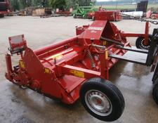 Grimme RT300 frontfrees