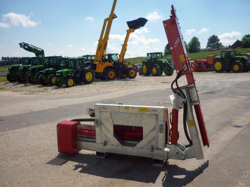 Fliegl Flexcut 2100