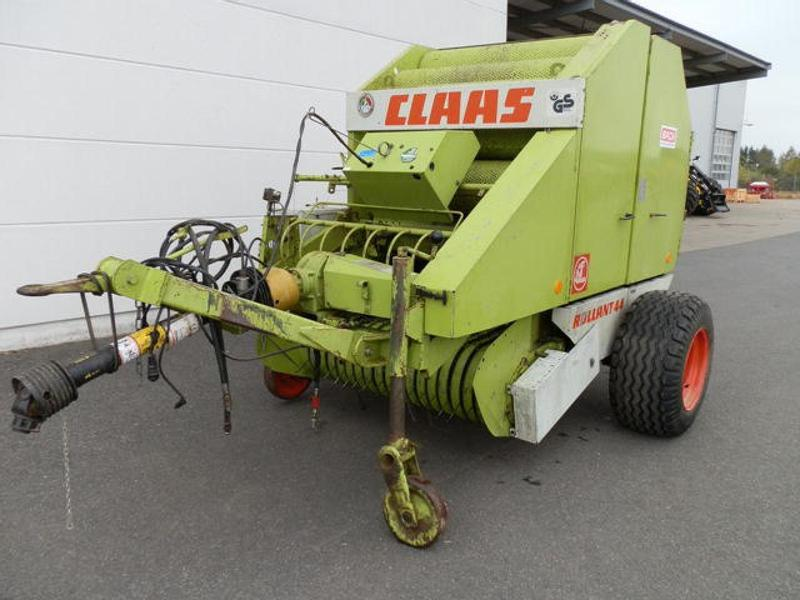 Claas ROLLANT44S