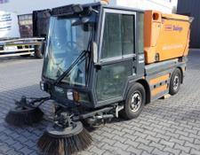 Gemeinsame Schmidt Kehrmaschinen gebraucht - traktorpool.de @JC_55