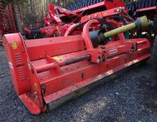 Maschio Bisonte Flail Mower - £3,750 +vat