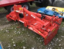 Maschio Dominator DM Rapido Plus Power Harrow
